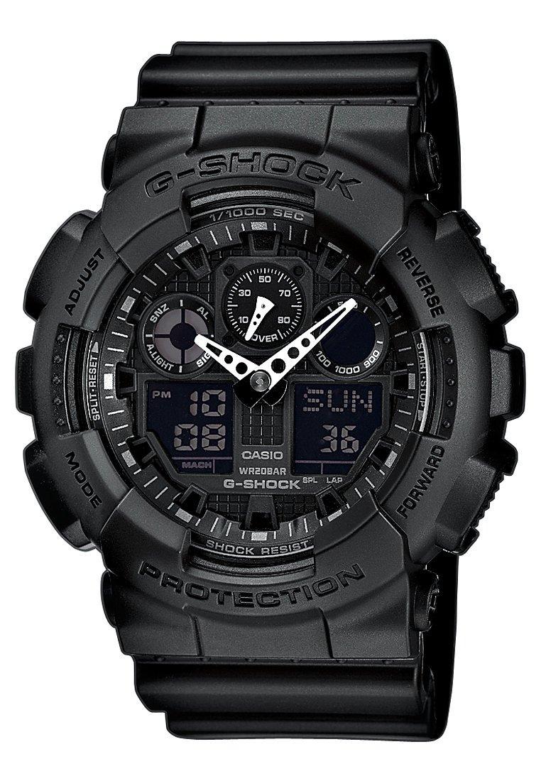 Men G-SHOCK - Chronograph watch