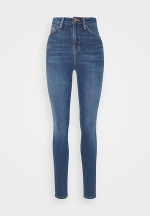 HIGHTOP TILDE - Jeans Skinny Fit - southern lights