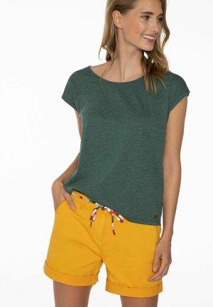ANNICK - Shorts - sun rays