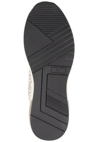 La Strada - Sneakers laag - off white/beige - 4