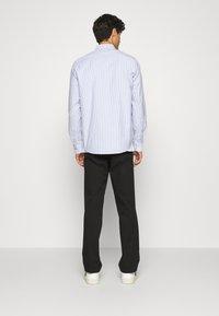 ARKET - Shirt - blue medium - 2