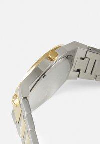 Versus Versace - ECHO PARK - Uhr - silver/gold-coloured - 2