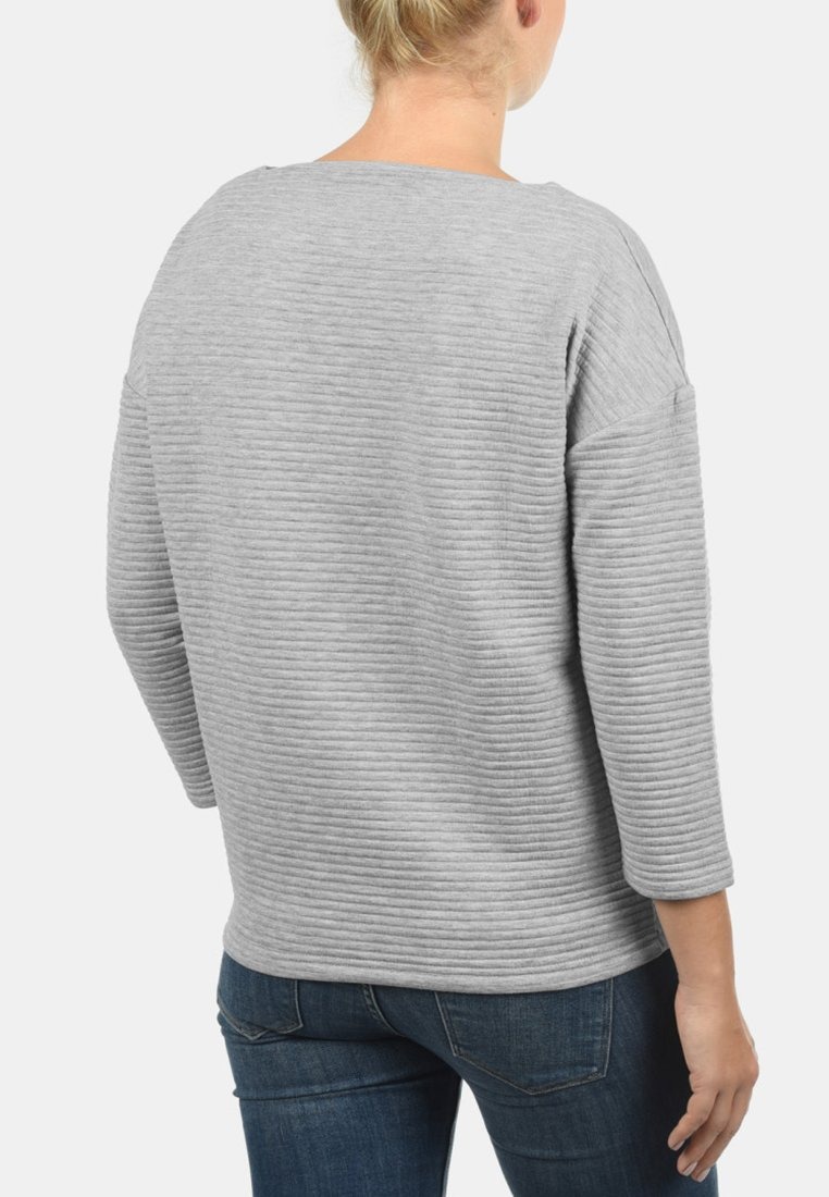 Damen JONA - Sweatshirt
