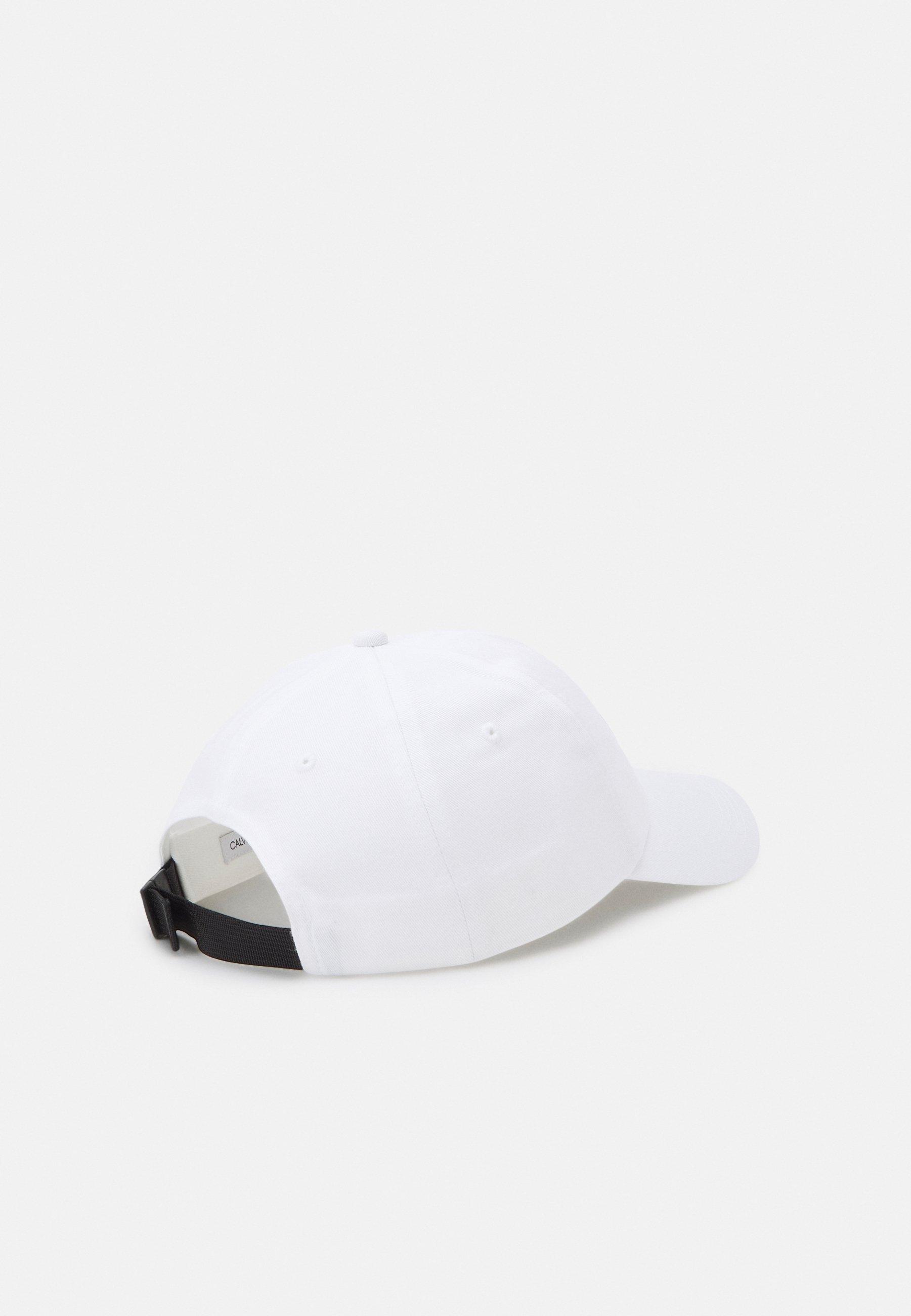 Herren INSTITUTIONAL UNISEX - Cap
