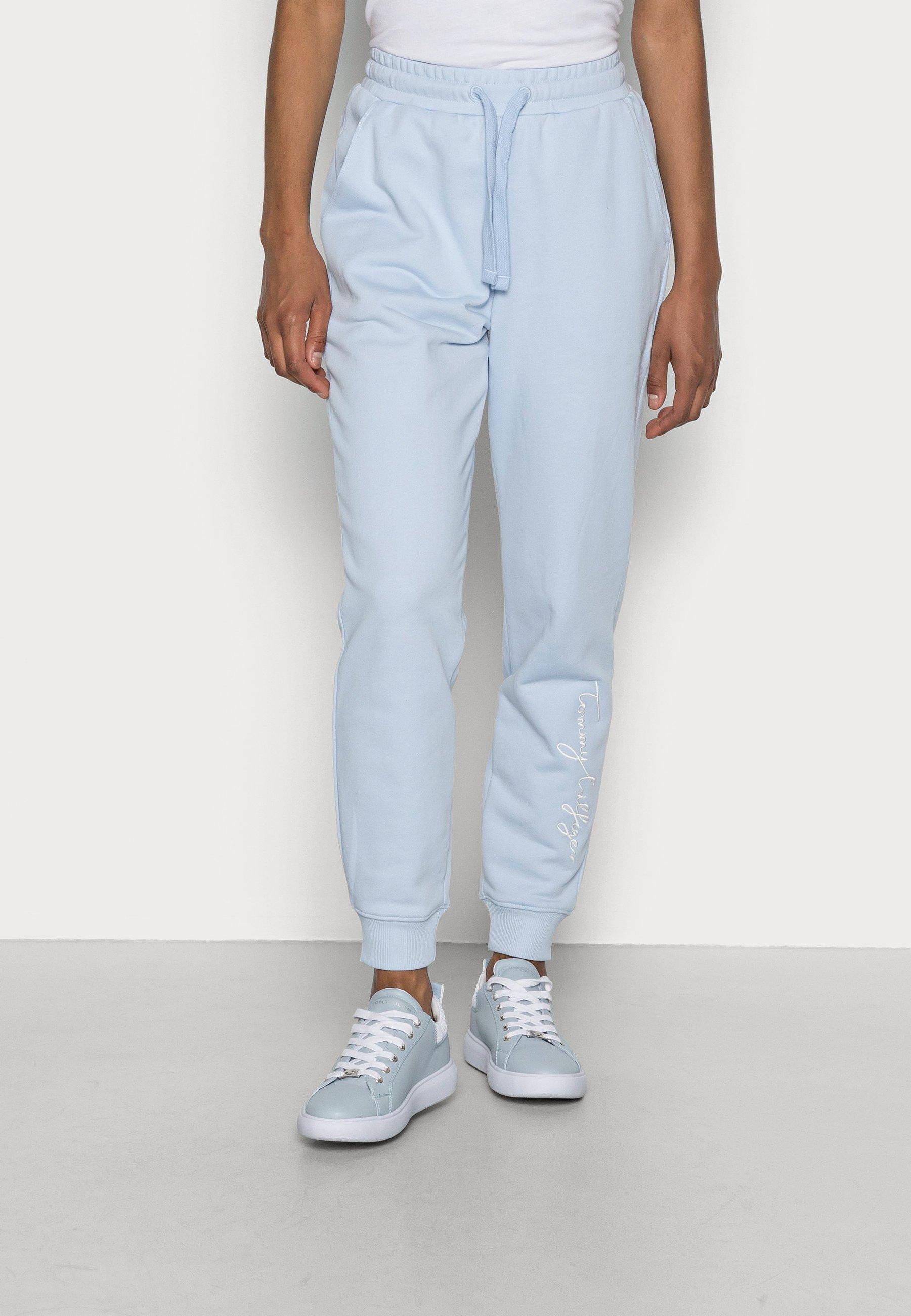 Mujer HERITAGE - Pantalones deportivos