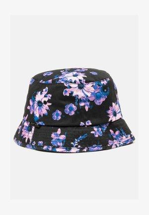 Dazy  - Hat - black