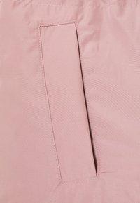 Marks & Spencer London - CASUAL ANORAK - Parka - light pink - 3