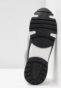 Hot Soles - Sneakers - grey - 5