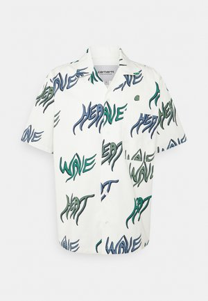 HEAT WAVE - Camisa - multi coloured