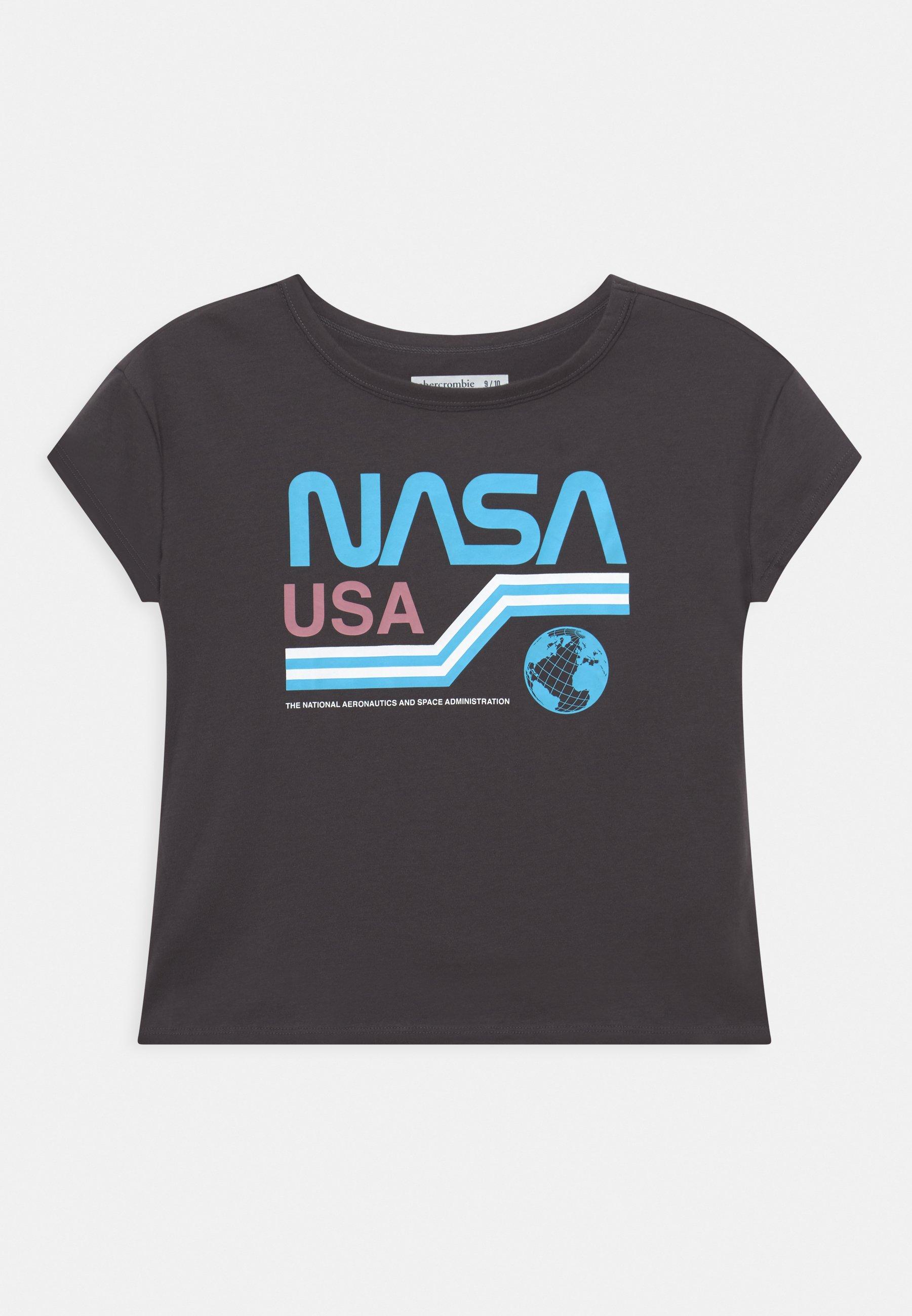 Kids LICENSED TEE  - Print T-shirt