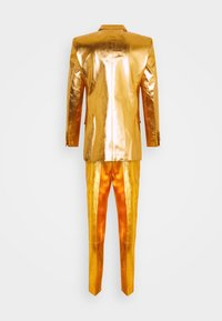 OppoSuits - GROOVY SET - Suit - gold - 1
