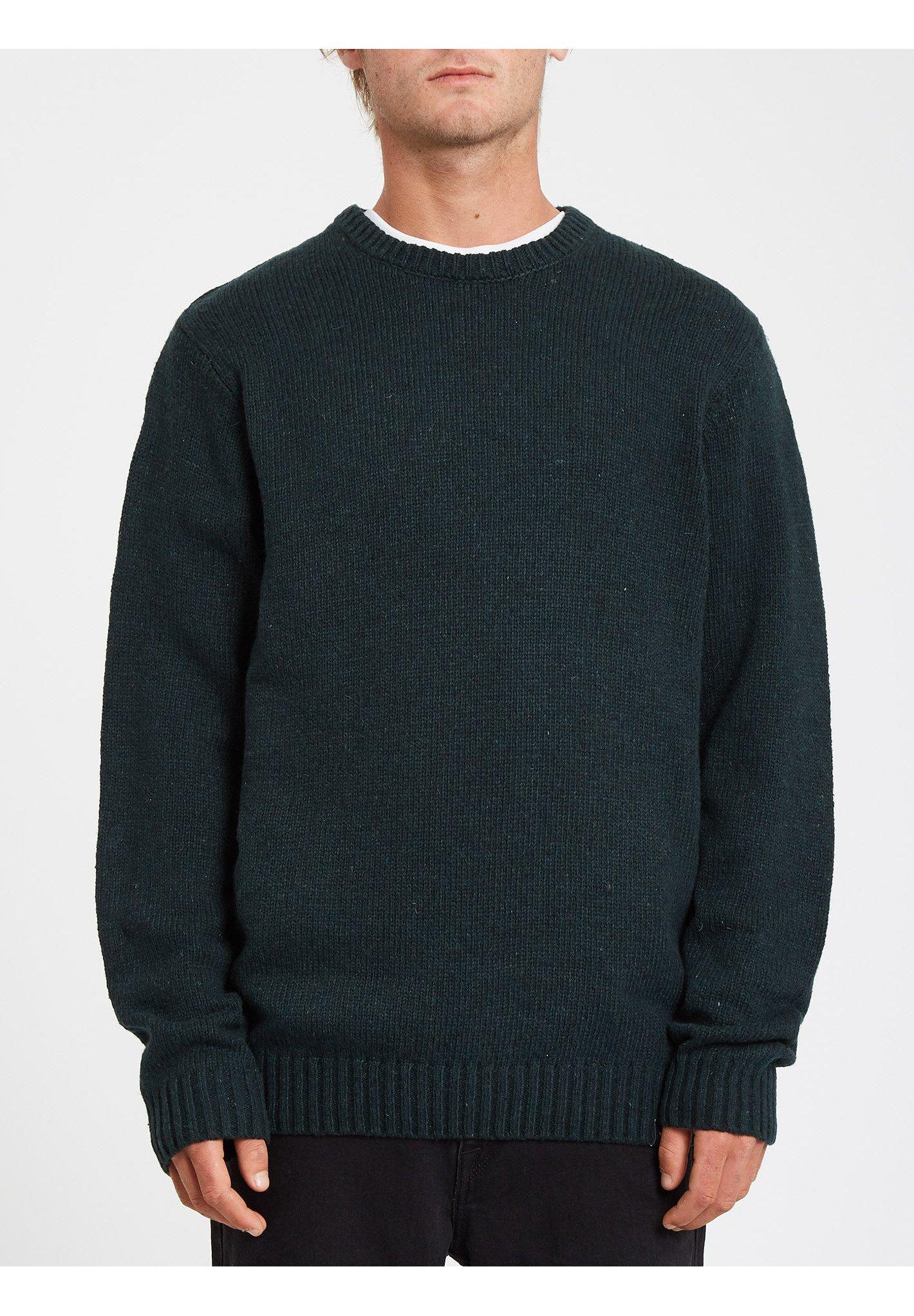 Homme EDMONDER - Pullover