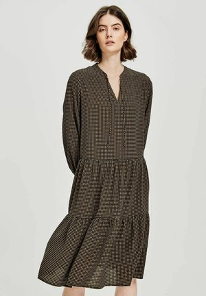 WIDANIA - Day dress - melba