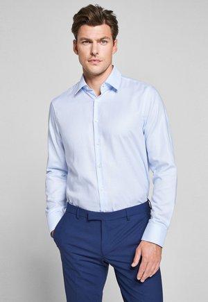 MARTELLO - Businesshemd - Formal shirt - pastell-blau
