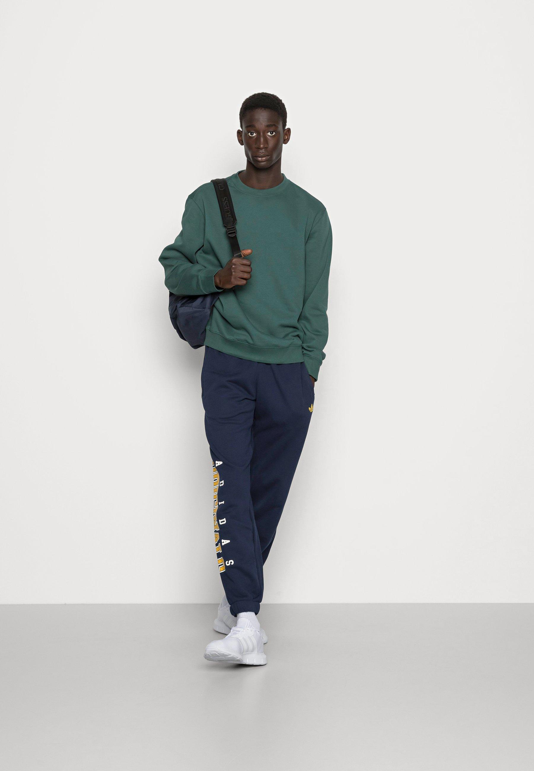 Men STANDARD  - Sweatshirt
