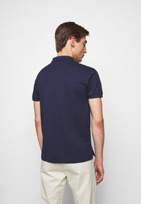 Polo Ralph Lauren - SLIM FIT MODEL - Polo - spring navy heather - 2