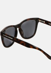 Hawkers - ONE - Sunglasses - brown - 2