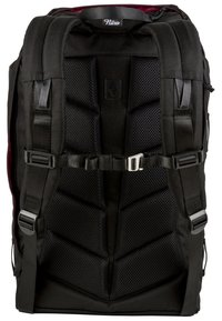 Nitro - NITRO CYPRESS - Rucksack - true black - 1