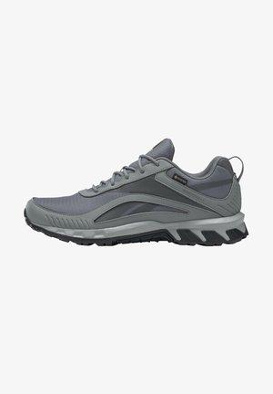 RIDGERIDER - Zapatillas de senderismo - grey