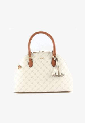 CORTINA TEA  - Handbag - offwhite