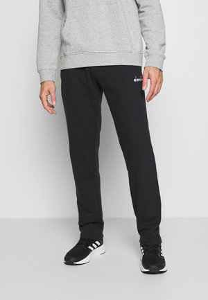 PANTS CORE - Pantalon de survêtement - black