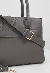 LYDC London - Håndtasker - grey - 6