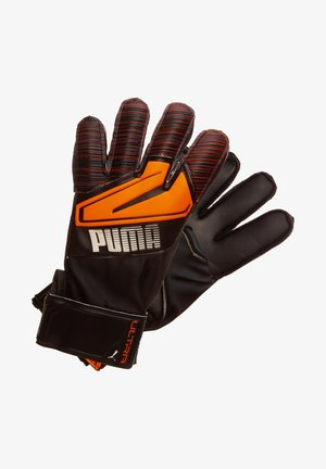 ULTRA PROTECT 3 RC - Guanti da portiere - shocking orange /white /  black