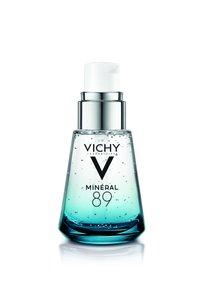 VICHY - VICHY GESICHTSPFLEGE MINÉRAL 89 HYALURON-BOOST - Face mask - - - 1