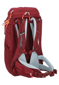Salewa - ALP TRAINER - Backpack - tawny port - 2