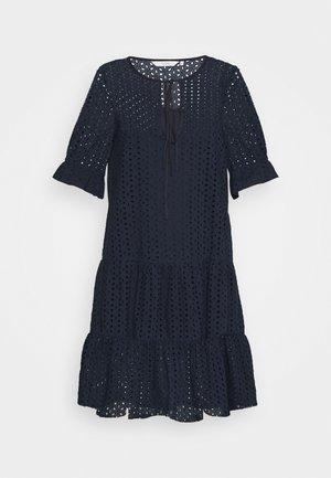 ALZBET DRESS - Day dress - sapphire