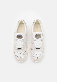 Scotch & Soda - LAURITE  - Sneakers laag - weiß - 5