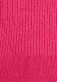 Marks & Spencer London - T-shirts basic - pink - 2