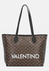 Valentino Bags - Handbag - brown - 0