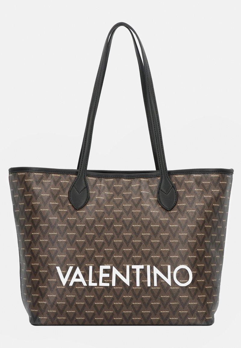 Valentino Bags - Handbag - brown