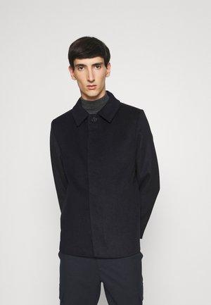 HEJA MARVIN  - Summer jacket - navy blazer