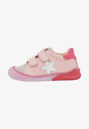 FERBAL  - Trainers - rosa