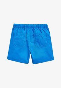 Next - RED PULL-ON SHORTS (3MTHS-7YRS) - Shorts - blue - 1