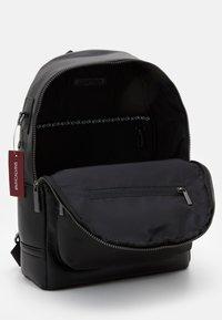 Calvin Klein - CAMPUS - Rucksack - black - 2