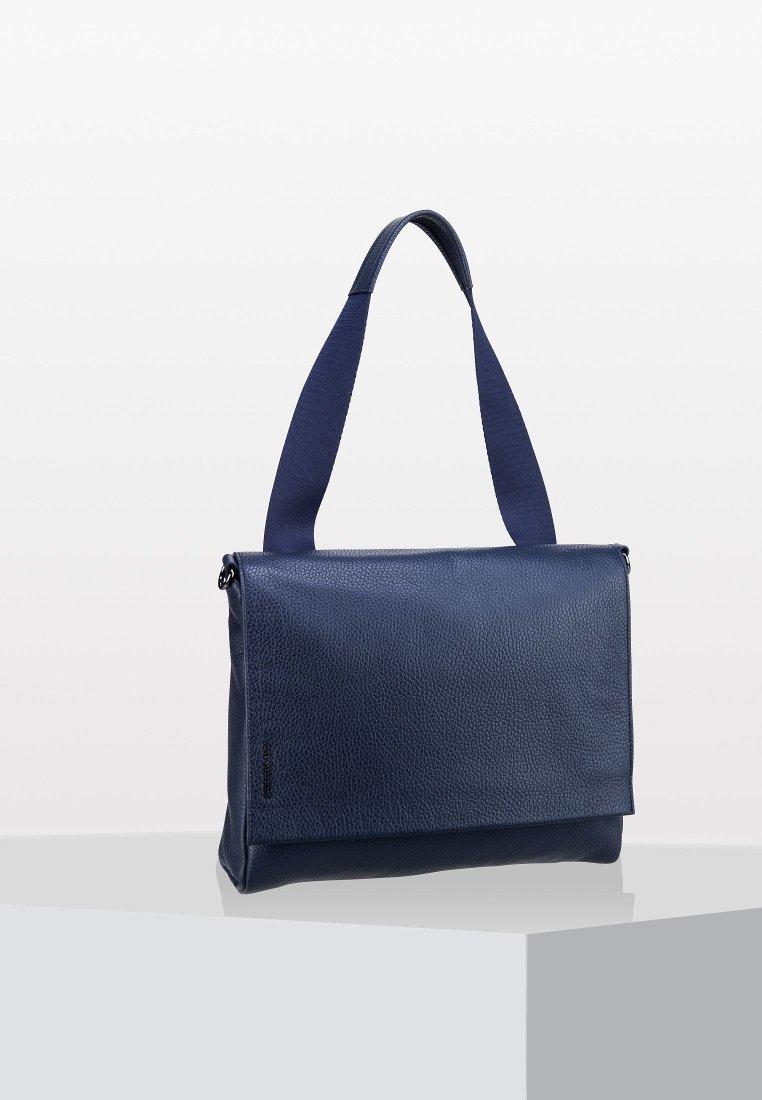 Mandarina Duck - Handbag - blue