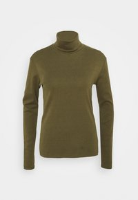 Petit Bateau - Long sleeved top - daphne - 0