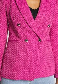 Forever New - COURT - Blazer - pink - 6
