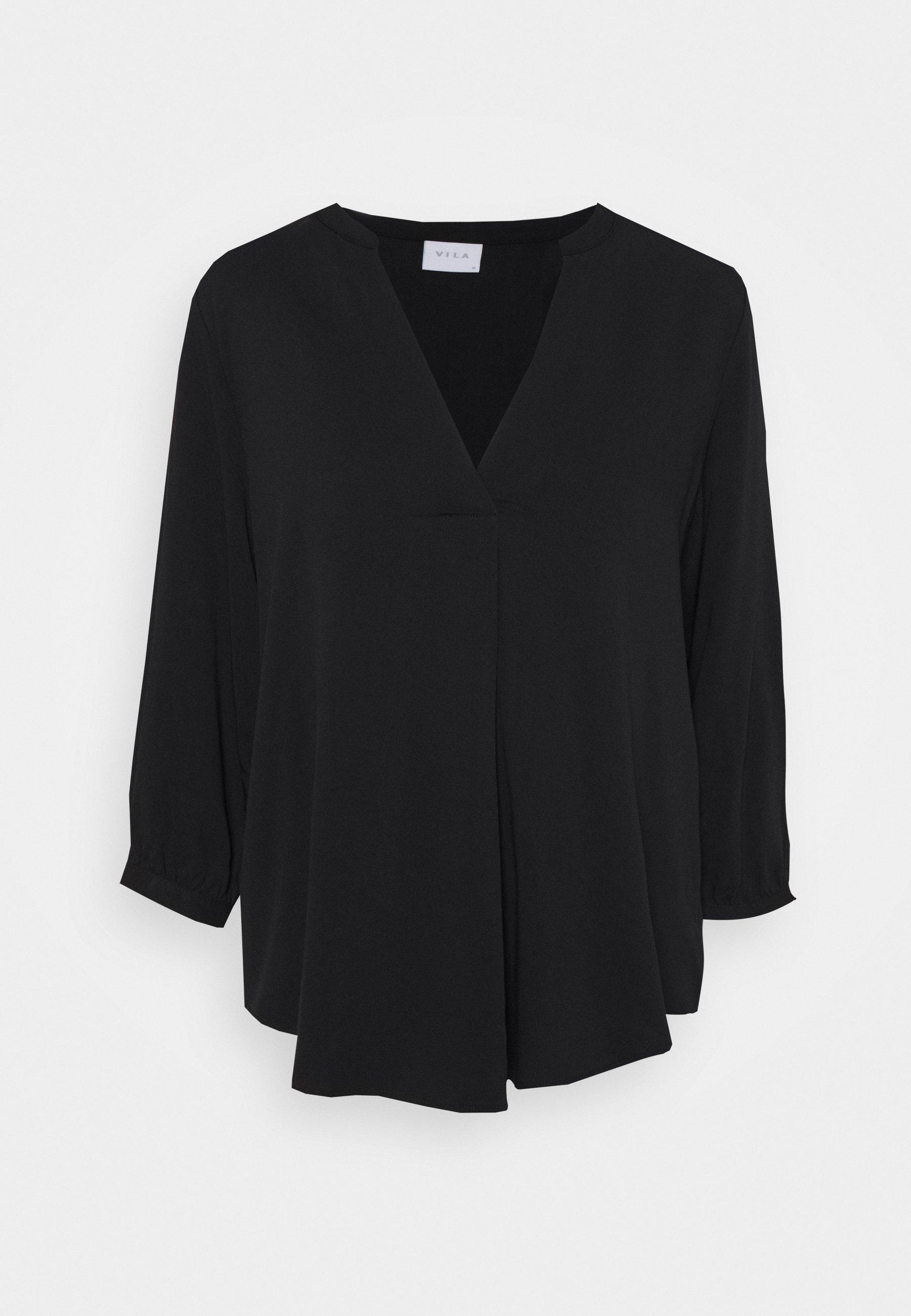 Women VIDANIA 3/4 - Long sleeved top