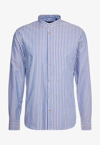 Matinique - TROSTOL CHINA - Shirt - ink blue - 4