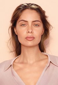 Lancaster Beauty - SKIN LIFE EYE CREAM  - Cura degli occhi - - - 3