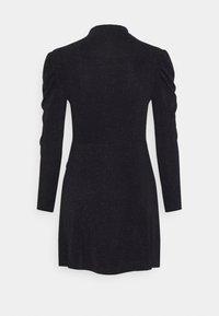 Iro - HASTI - Korte jurk - black - 1