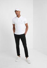 Polo Ralph Lauren - Koszulka polo - white - 1