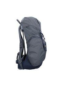 Deuter - GRÖDEN 32 - Backpack - graphite-navy - 5