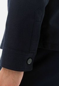 BRAX - TED - Summer jacket - navy - 4
