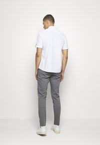 Cinque - CIBRODY TROUSER - Trousers - blue - 2