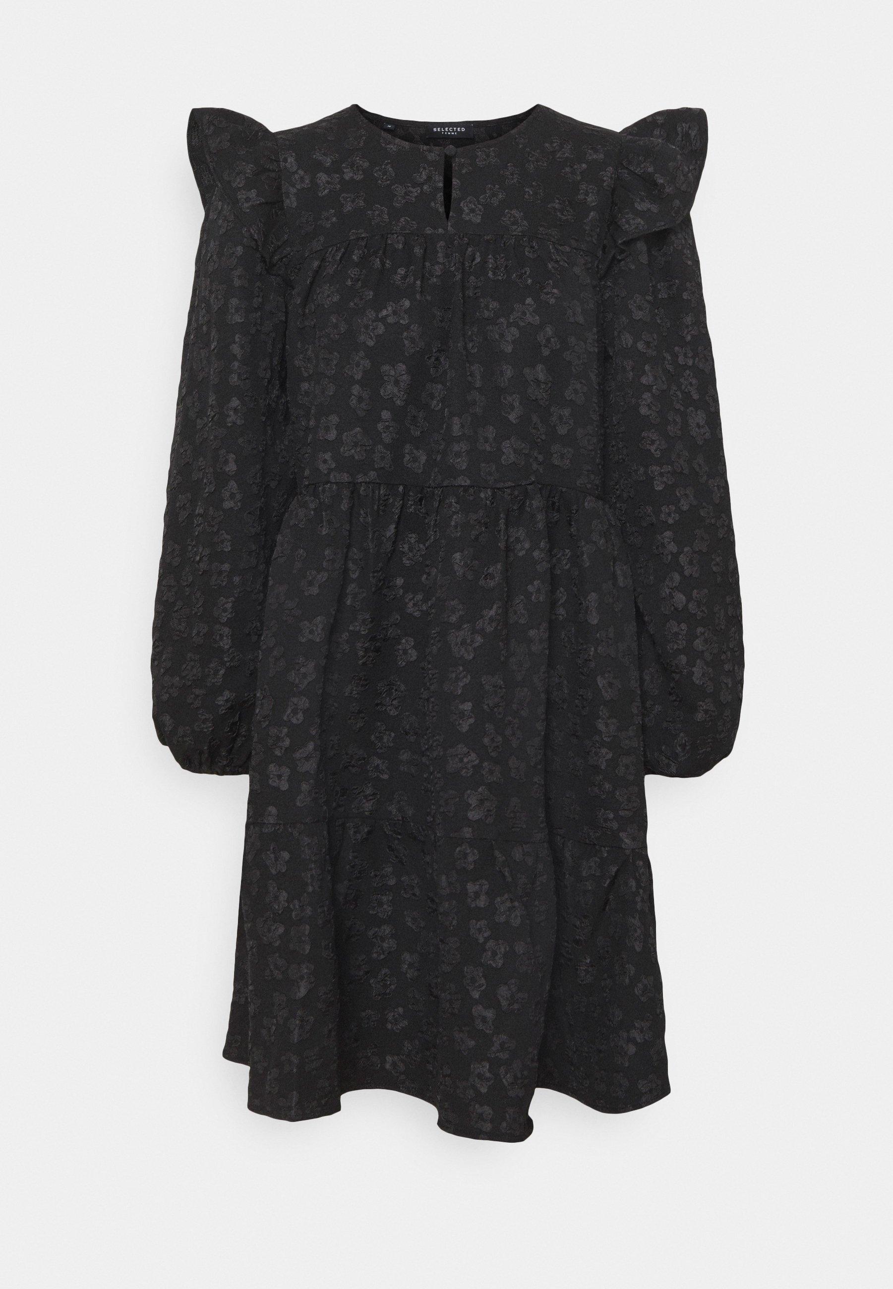 Women SLFLINE  - Day dress